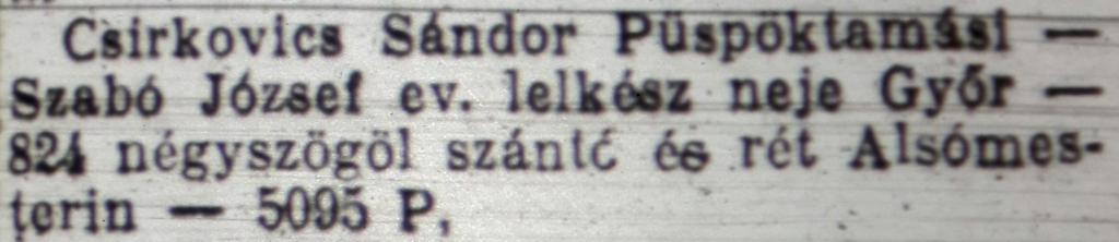 vasvarmegye_19440311_7o_b.jpg