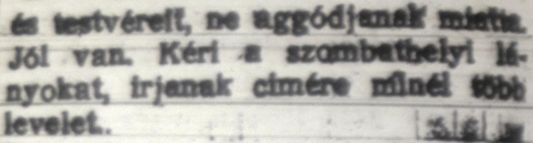 vasvarmegye_19440811_4o_b.jpg