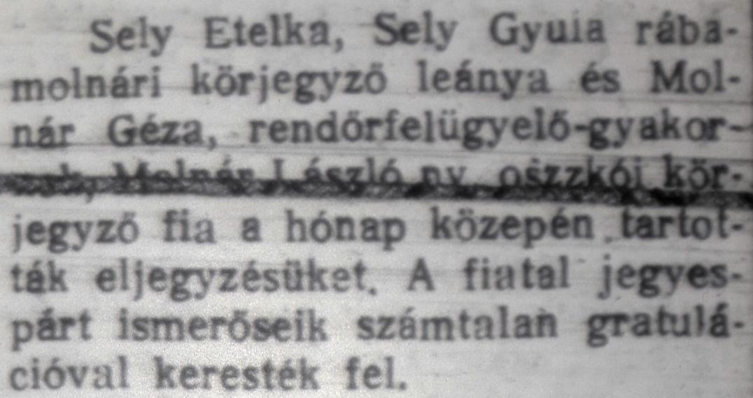 vasvarmegye_19440827_3o.jpg
