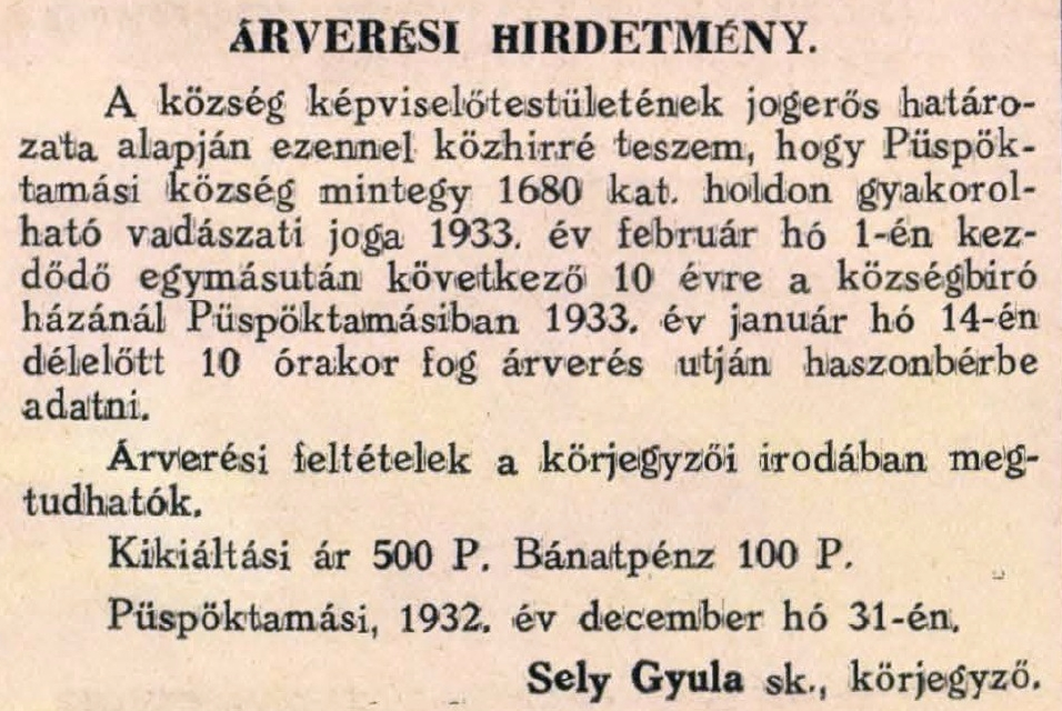 vasvarmegyehivataloslapja_1932_dec31_pages416.jpg