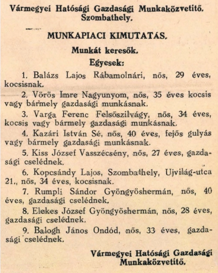 vasvarmegyehivataloslapja_1932_dec31_pages416_2.jpg