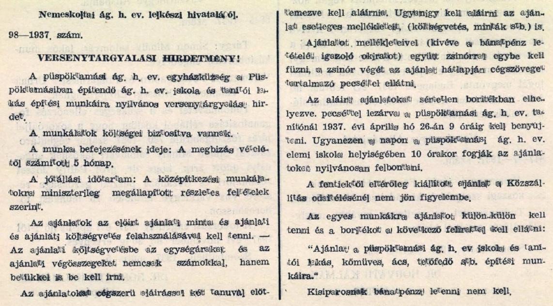 vasvarmegyehivataloslapja_19370331_119o.jpg