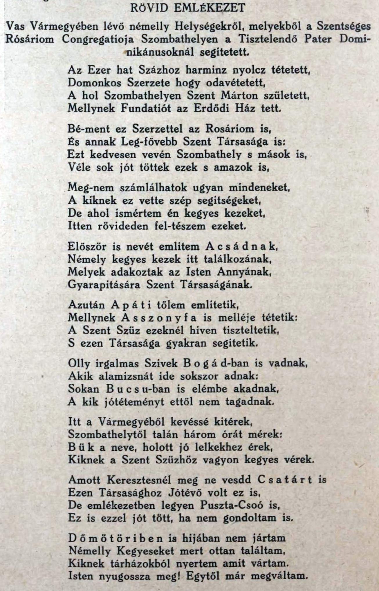 vers1740_1.jpg