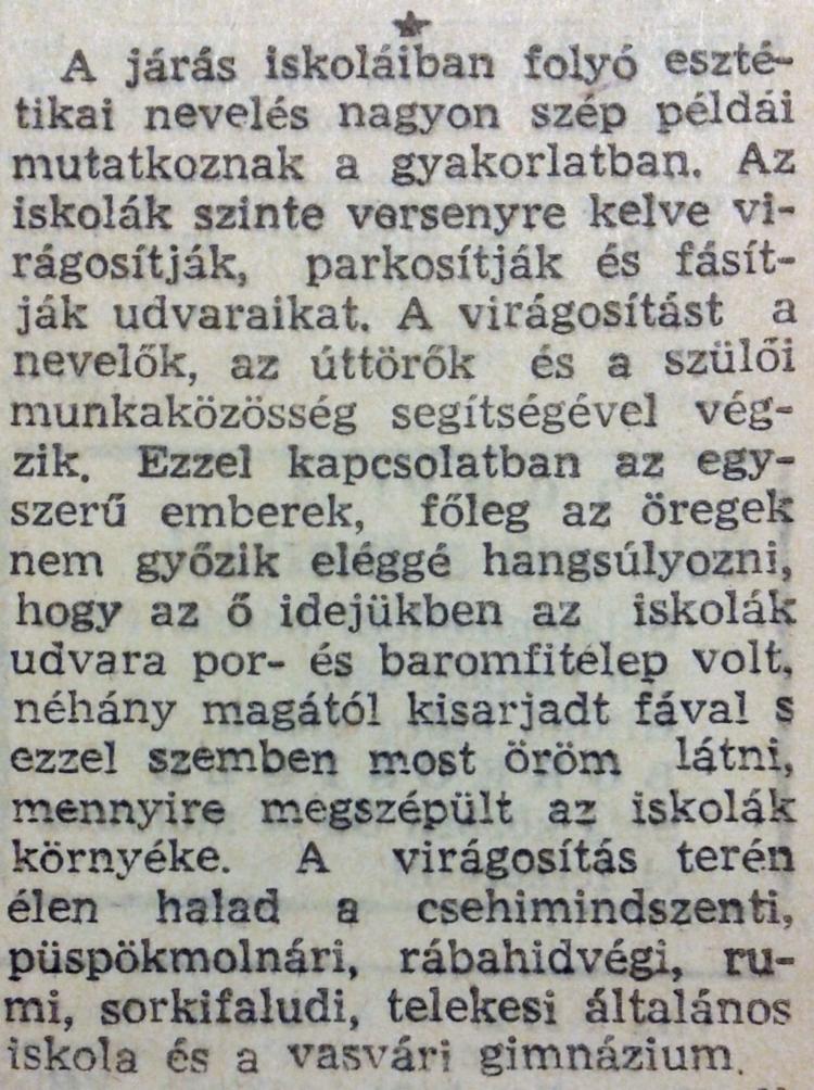 vn_19590627_5o.jpg