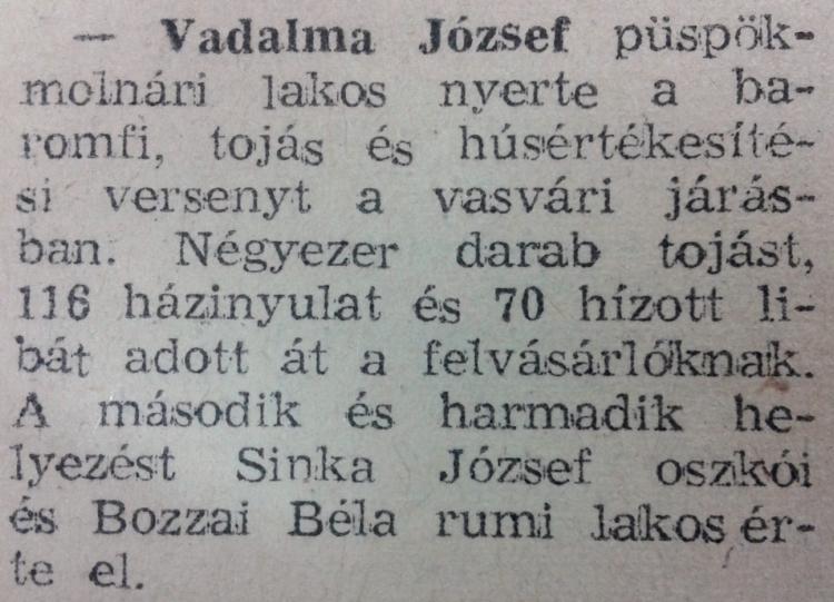 vn_19670204_6o.jpg