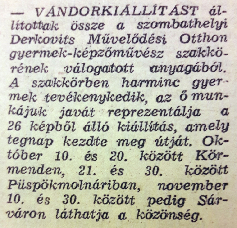 vn_19681011_6o.jpg