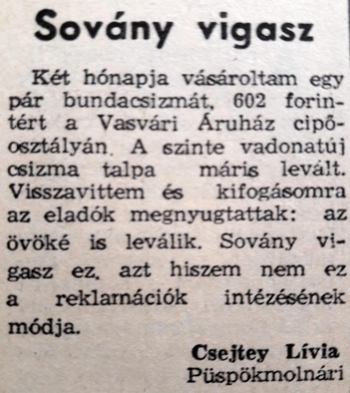 vn_19690122_4o.jpg