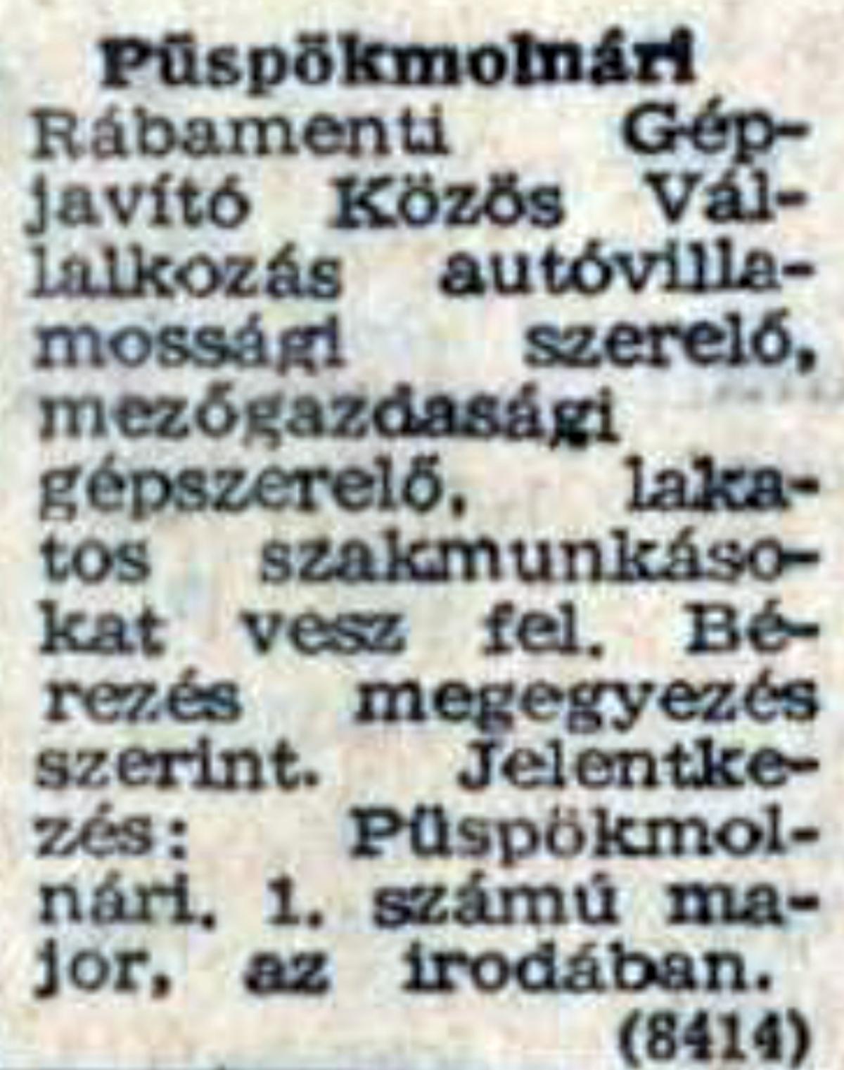 vn_19701021_7o.jpg