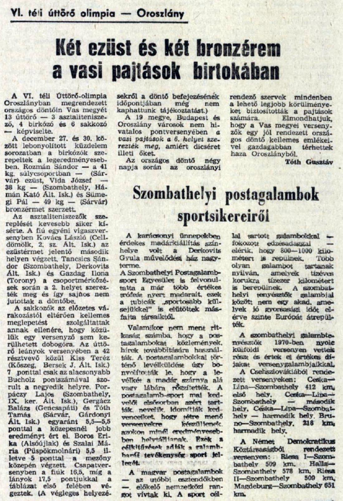 vn_19710101_8o.jpg