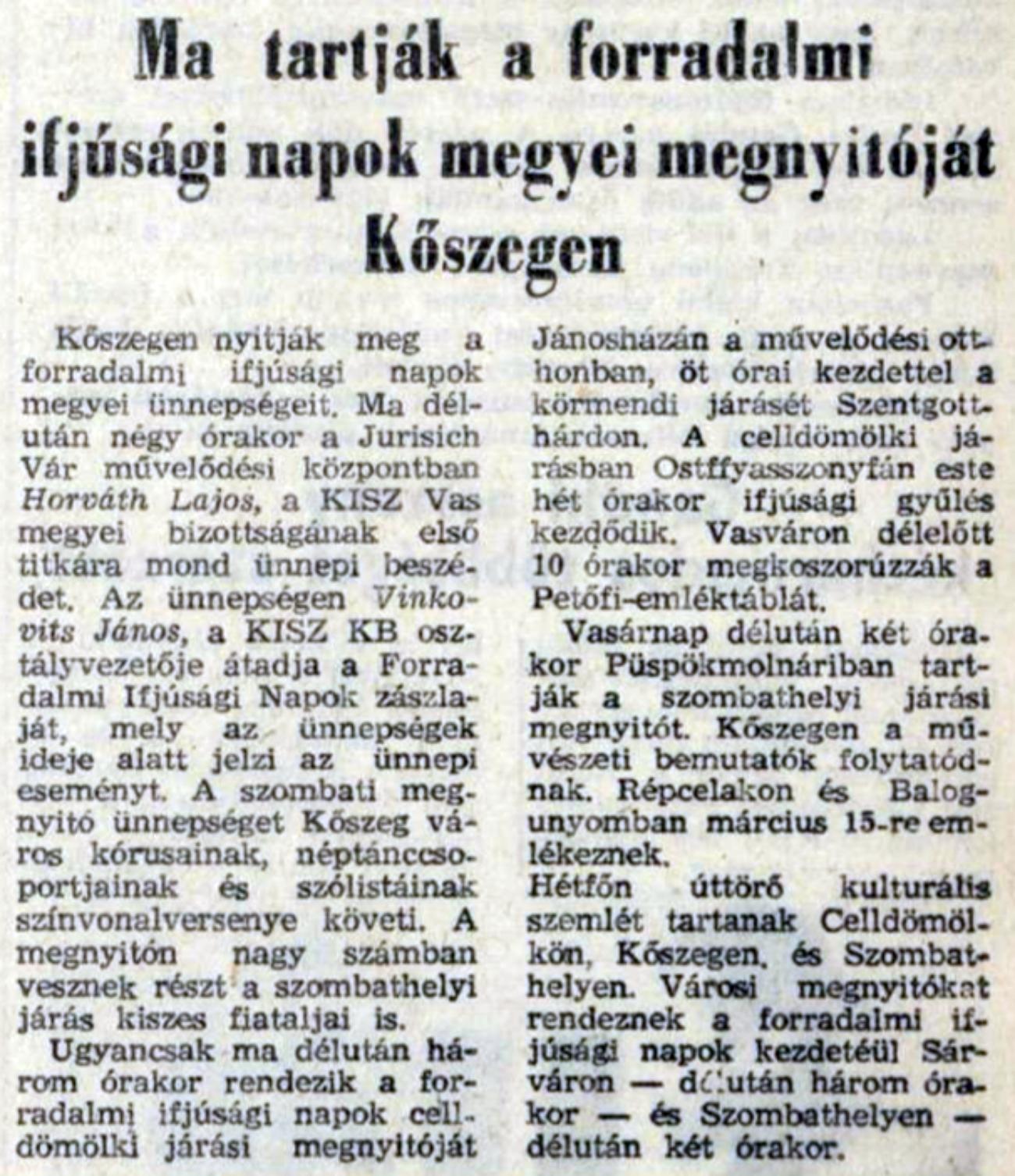 vn_19710313_1o.jpg