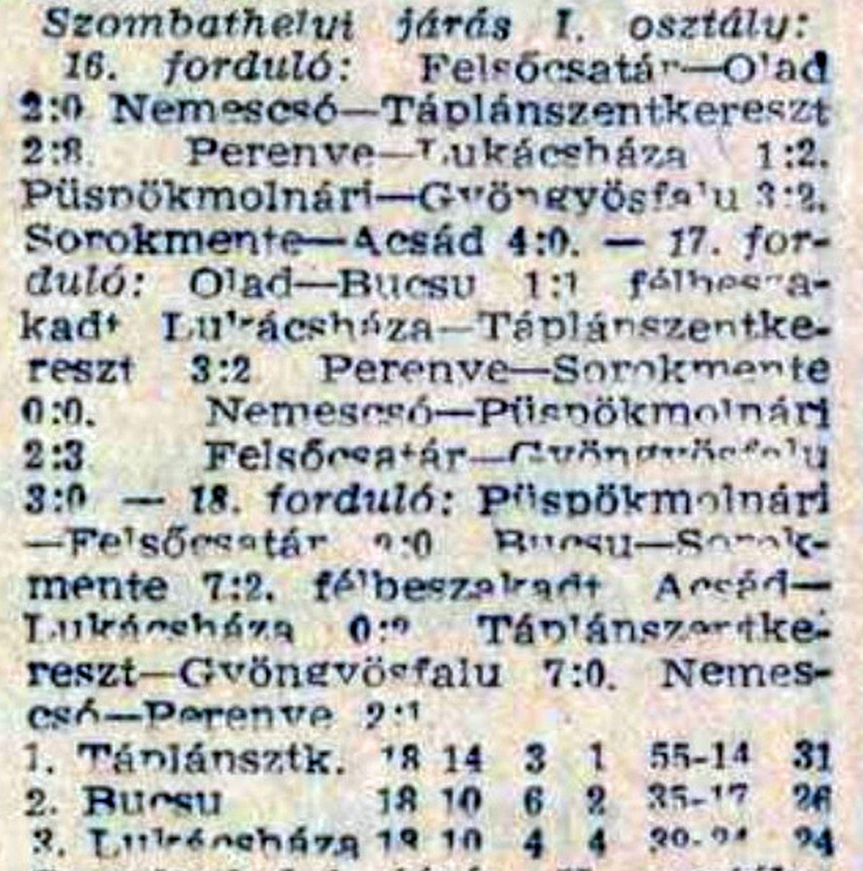 vn_19710522_6o.jpg