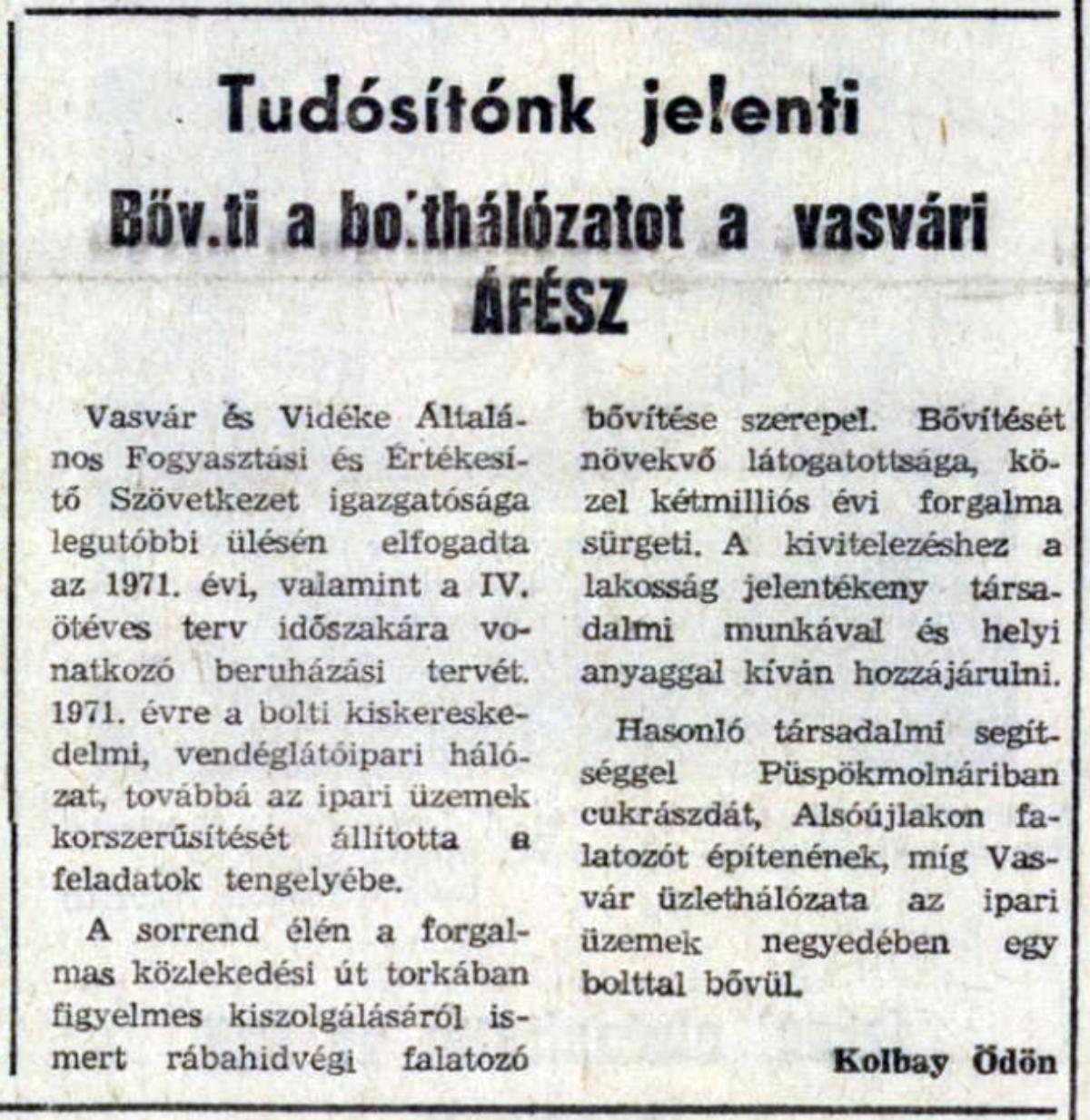vn_19720210_1o.jpg
