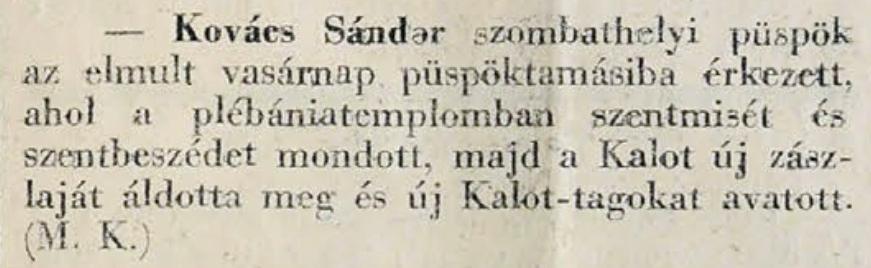 zalamegyeiujsag_19440526_3o.jpg