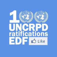 Kolumbia az ENSZ egyezmény 100. aláírója