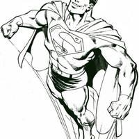 Superman dönt: könyvtárba vagy lottózóba megy