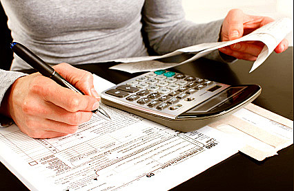 Elszámolási és forintosítási információk. Az elszámolás határideje a később elszámoló bankoknál.