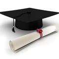 Nemzetközi diploma itthon