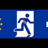 Brexit és a külföldi továbbtanulás