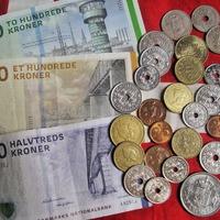 Elérhető támogatások Dániában – Az SU