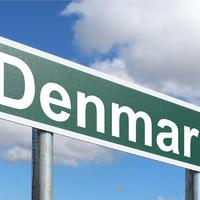 7 ok, amiért érdemes Dániában tanulnod