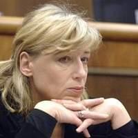 Kik és miért fenyegették meg halálosan Iveta Radičová-t?