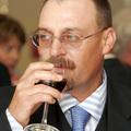 Malina Hedvig végre megnyugodhat? - Az már biztos, hogy Trnka nem lesz újra főügyész