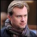 Tényleg zseniális rendező Nolan?