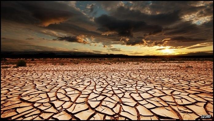 klimavaltozas.jpg