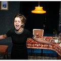 Dobozbontás – a színházi közönség kontextualizálása a negyedikfal-elképzelésen túl