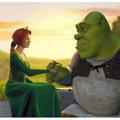 Shrek: egy posztmodern tündérmese