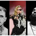 Paradox-koktél – 2019 tavaszának klipes és zenei toplistája