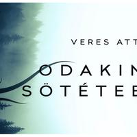 A múltban ragadt identitás – Veres Attila: Odakint sötétebb (2017)