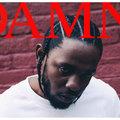 Na tessék, ez a ti üdvöskétek – Kendrick Lamar a Szigeten