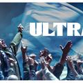 Ultras – szenvedély vagy agresszió?