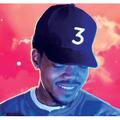 Chance the Rapper: Hero to Zero