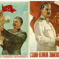 Akik megpróbálták megölni a kultúrát és Istent - a kommunizmus kulturális bűnei