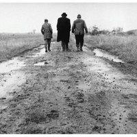 Füstös képű Gadamer – visszaemlékezés két könyv alapján