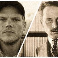 Rilke és az elektronikus tánczene halála – Avicii: Avīci (01) (2017)