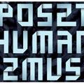 Poszthumanista gyorstalpaló – és a problémáim vele