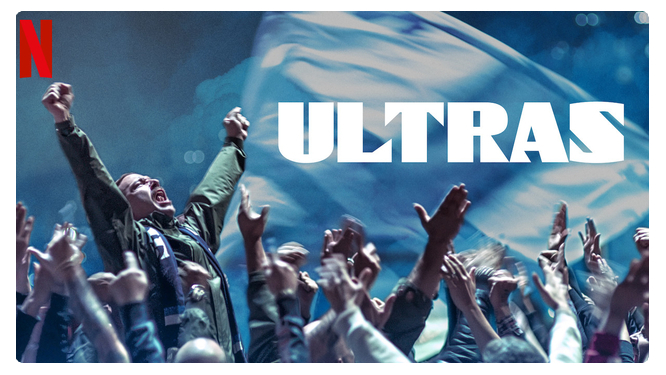 lead_ultras.jpg
