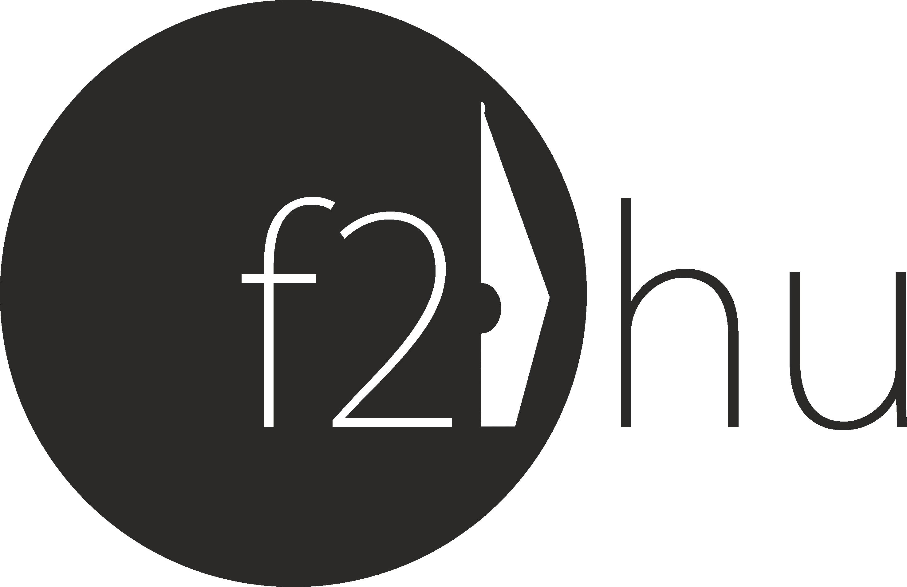logof21fekete.png