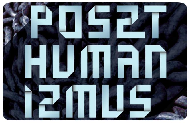 poszthumanizmus.jpg