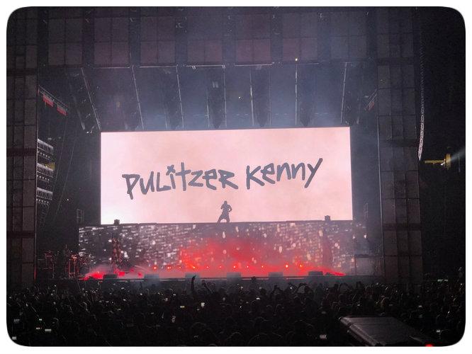 pulitzer_kenny.jpg