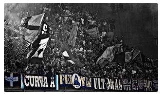 ultras_napoli.jpg