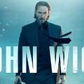 Ellenvélemény - diskurzus a John Wickről