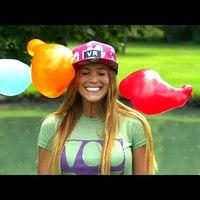 2014 legjobb videói egybe sűrítve