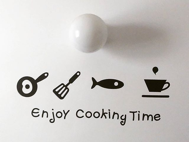 #cooking #kultblog #goodlife #decor #decoration #decorations #stickers