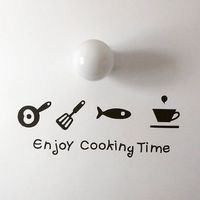 #cooking #kultblog #goodlife #decor #decoration #decorations #stickers