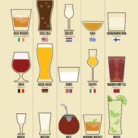 Ha valami egzotikus italra vágysz!