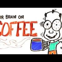 Kezdjük egy kis kávéval a napot!